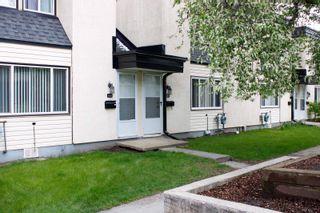 Photo 3: 187 11421 34 Street in Edmonton: Zone 23 Townhouse for sale : MLS®# E4245460