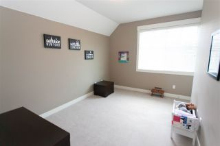 """Photo 14: 3 15977 26 Avenue in Surrey: Grandview Surrey Townhouse for sale in """"BELCROFT"""" (South Surrey White Rock)  : MLS®# R2334490"""