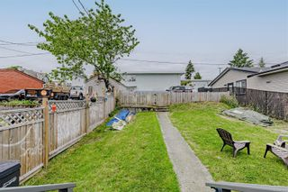 Photo 11: 610 Nicol St in : Na South Nanaimo House for sale (Nanaimo)  : MLS®# 876612