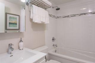"""Photo 13: 308 1440 E BROADWAY Avenue in Vancouver: Grandview VE Condo for sale in """"ALEXANDRA PLACE"""" (Vancouver East)  : MLS®# R2117789"""