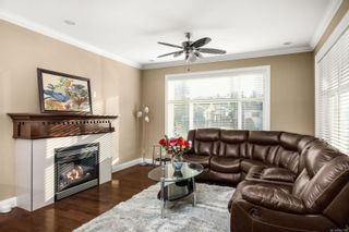 Photo 12: 4160 Dalmeny Rd in : SW Northridge House for sale (Saanich West)  : MLS®# 862199