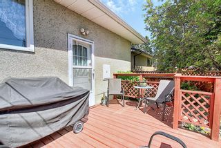 Photo 11: 306 Ashley Crescent SE in Calgary: Acadia Detached for sale : MLS®# A1120669