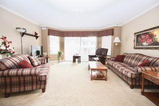 Photo 7: 203 2451 Gladwin Road in : Abbotsford West Condo for sale (Abbotsford)