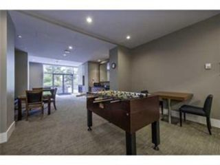 Photo 30: 809 1110 11 Street SW in Calgary: Beltline Apartment for sale : MLS®# A1105421