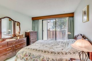 """Photo 10: 104 720 EIGHTH Avenue in New Westminster: Uptown NW Condo for sale in """"SAN SEBASTIAN"""" : MLS®# R2048672"""