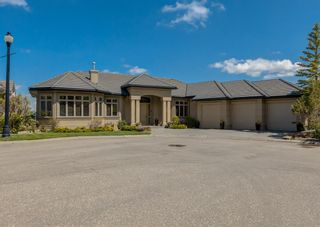 Main Photo: 42 Patina Lane SW in Calgary: Patterson Detached for sale : MLS®# A1078497