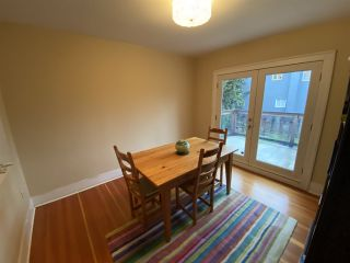 Photo 4: 4015 GLEN Drive in Vancouver: Fraser VE House for sale (Vancouver East)  : MLS®# R2424105