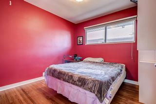 Photo 21: 2615 Glenmount Drive SW in Calgary: Glendale Detached for sale : MLS®# A1139944
