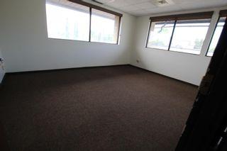 Photo 11: 203 5013 48 Street: Stony Plain Office for lease : MLS®# E4247850