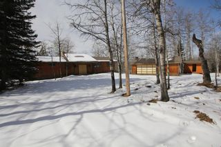 Photo 6: 288056 Hwy 22 W: Rural Foothills County Detached for sale : MLS®# A1087145