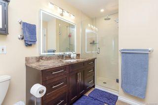 Photo 18: 828 Royal Wood Pl in Saanich: SE Broadmead House for sale (Saanich East)  : MLS®# 841703