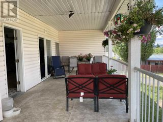 Photo 30: 3026 EDWARDS DRIVE in Williams Lake: House for sale : MLS®# R2604151