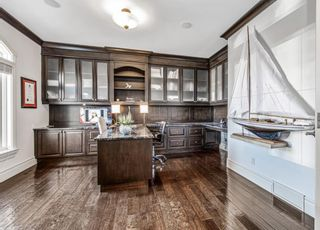 Photo 25: 45 Spring Valley View SW in Calgary: Springbank Hill Residential for sale : MLS®# A1053253