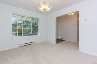 Photo 7: B 875 Clarke Rd in : CS Brentwood Bay House for sale (Central Saanich)  : MLS®# 855830
