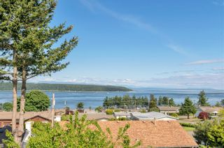 Photo 30: 177 S Alder St in : CR Campbell River Central House for sale (Campbell River)  : MLS®# 877667
