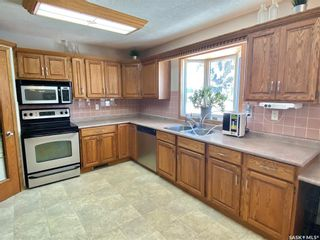 Photo 7: 197 Neeping Avenue South in Fort Qu'Appelle: Residential for sale : MLS®# SK841011