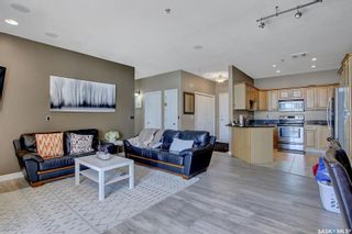 Photo 7: 1206 1901 Victoria Avenue in Regina: Downtown District Residential for sale : MLS®# SK863161