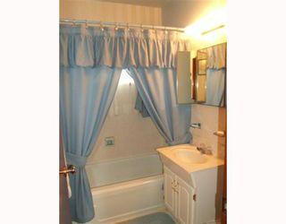 Photo 9: 16 BREWSTER Bay in WINNIPEG: Transcona Residential for sale (North East Winnipeg)  : MLS®# 2913099