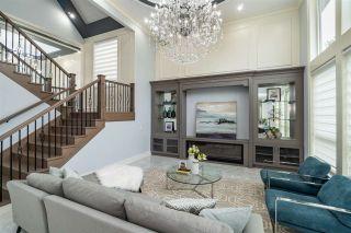 Photo 22: 4911 TILTON Road in Richmond: Riverdale RI House for sale : MLS®# R2531200