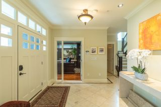 Photo 7: 5748 SELKIRK Street in Vancouver: South Granville House for sale (Vancouver West)  : MLS®# R2614296