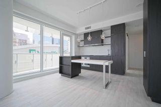 Photo 2: 4105 197 Yonge Street in Toronto: Church-Yonge Corridor Condo for lease (Toronto C08)  : MLS®# C4720147