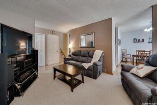 Photo 10: 427 Keeley Way in Saskatoon: Lakeview SA Residential for sale : MLS®# SK866875