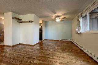 Photo 12:  in Edmonton: Condo for rent (Blue Quill)