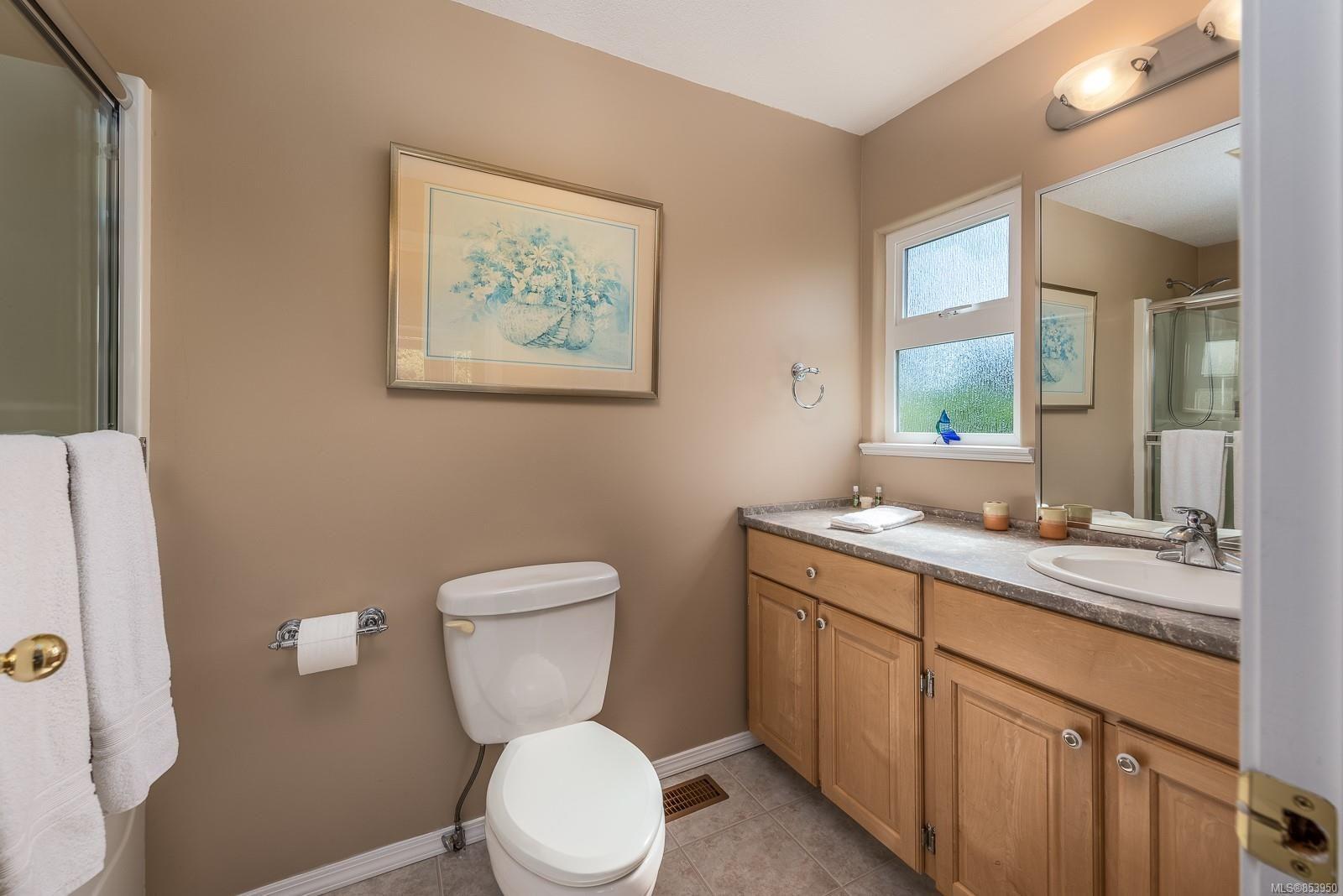 Photo 23: Photos: 5880 GARVIN Rd in : CV Union Bay/Fanny Bay House for sale (Comox Valley)  : MLS®# 853950