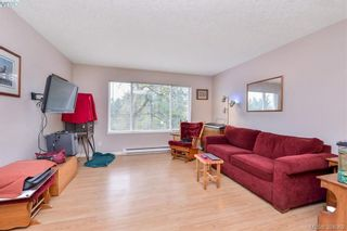 Photo 16: 2453 Whitehorn Pl in VICTORIA: La Thetis Heights House for sale (Langford)  : MLS®# 789960