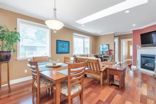 Photo 6: 7 91 Dahl Rd in : CR Willow Point House for sale (Campbell River)  : MLS®# 851300