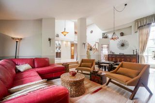 Photo 8: 12370 56 Avenue in Surrey: Panorama Ridge House for sale : MLS®# R2577740