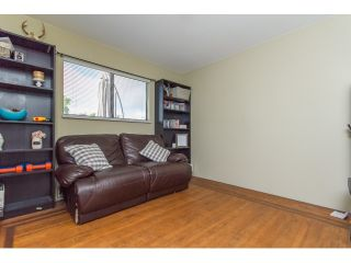 Photo 17: 19850 68TH Avenue in Langley: Willoughby Heights House for sale : MLS®# R2068159