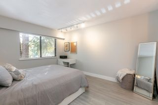 """Photo 11: 215 1235 W 15TH Avenue in Vancouver: Fairview VW Condo for sale in """"THE SHAUGHNESSY"""" (Vancouver West)  : MLS®# R2620971"""