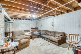 Photo 38: 726-728 Kingsmere Crescent SW in Calgary: Kingsland Duplex for sale : MLS®# A1145187