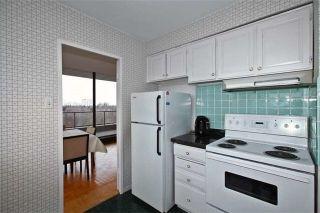 Photo 7: 20 Avoca Ave Unit #1101 in Toronto: Rosedale-Moore Park Condo for sale (Toronto C09)  : MLS®# C3729677