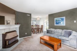 """Photo 5: 33 19060 FORD Road in Pitt Meadows: Central Meadows Townhouse for sale in """"Regency Court"""" : MLS®# R2170319"""