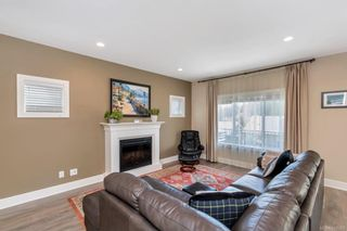 Photo 7: 1238 Bombardier Cres in Langford: La Westhills House for sale : MLS®# 840368