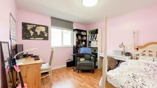 Photo 21: 879 W 60TH Avenue in Vancouver: Marpole House for sale (Vancouver West)  : MLS®# R2606107