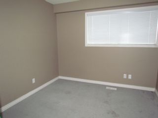 Photo 10: 2303 BEVAN CR in ABBOTSFORD: Central Abbotsford House for rent (Abbotsford)