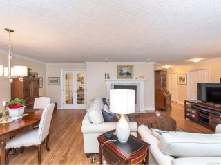 Photo 17: 3641 Panorama Ridge in COBBLE HILL: ML Cobble Hill House for sale (Malahat & Area)  : MLS®# 834445