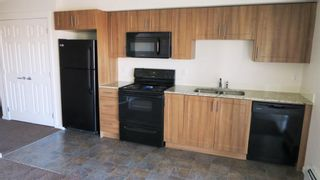 Photo 3: 4303 755 Copperpond Boulevard SE in Calgary: Copperfield Apartment for sale : MLS®# A1148903