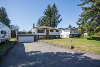 Photo 26: 1521 SHERLOCK Avenue in Burnaby: Sperling-Duthie House for sale (Burnaby North)  : MLS®# R2582060