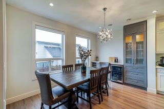 Photo 6: 6968 205 Street in Langley: Willoughby Heights House for sale : MLS®# R2431712