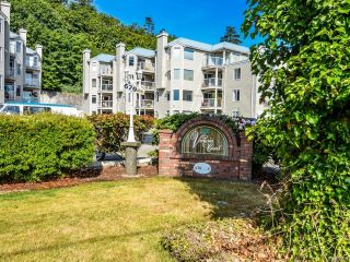Photo 17: 307B 670 S Island Hwy in CAMPBELL RIVER: CR Campbell River Central Condo for sale (Campbell River)  : MLS®# 791215