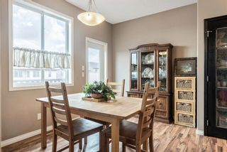 Photo 8: MORNINGSIDE: Airdrie Detached for sale