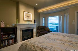 Photo 21: 30 Lakeshore Drive in Saskatchewan Landing: Residential for sale : MLS®# SK871327