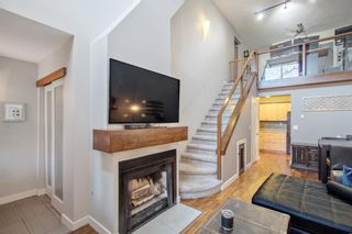 Photo 5: 102 2214 14A Street SW in Calgary: Bankview Apartment for sale : MLS®# A1091070