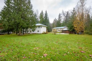 Photo 1: 8591 Lory Rd in : CV Merville Black Creek House for sale (Comox Valley)  : MLS®# 860399