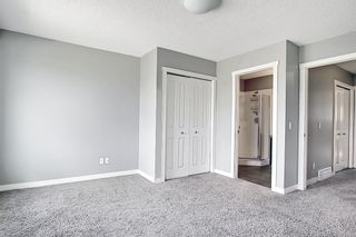 Photo 17: 49 Aspen Hills Drive in Calgary: Aspen Woods Row/Townhouse for sale : MLS®# A1108255