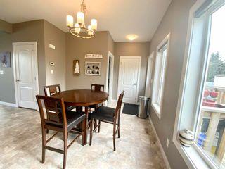 Photo 42: 4506 53 Street: Wetaskiwin House for sale : MLS®# E4247553